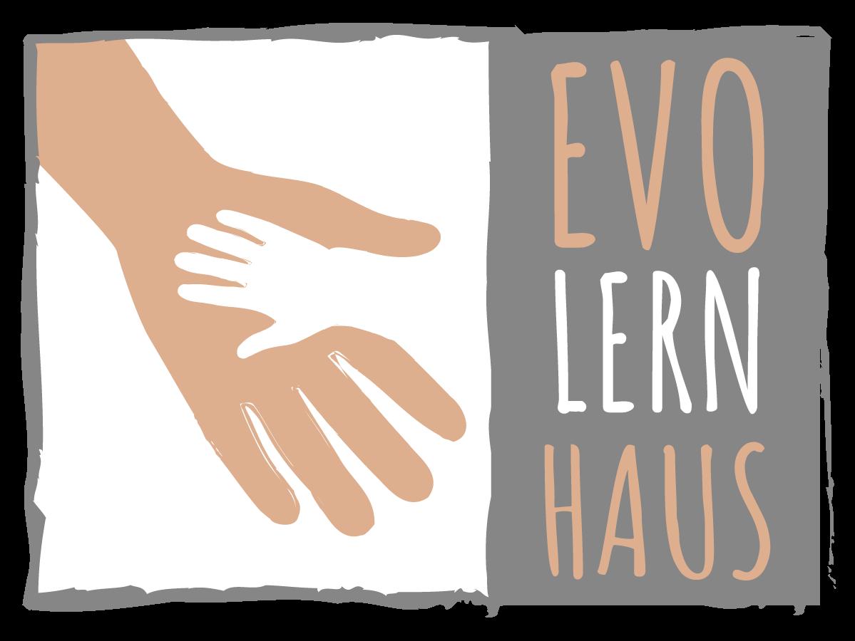 Evo-Lernhaus